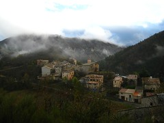 vue d'Ubraye