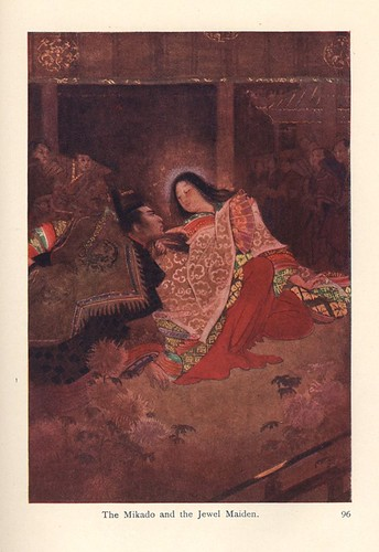 002- Mitos y leyendas de Japon-Las Leyendas del Zorro-El Mikdado y la joya de soltera-contraste corregido
