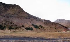 Hrapi - vestan  Vkur (Kristinn Kjartansson) Tags: landscape iceland vk reynisdrangar reynisfjall mrdalur vkurfjara