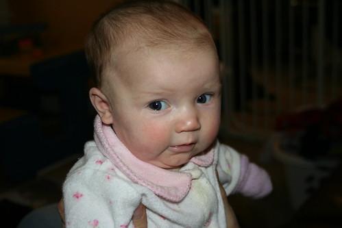 Bea - Nov 26th 2.5 months