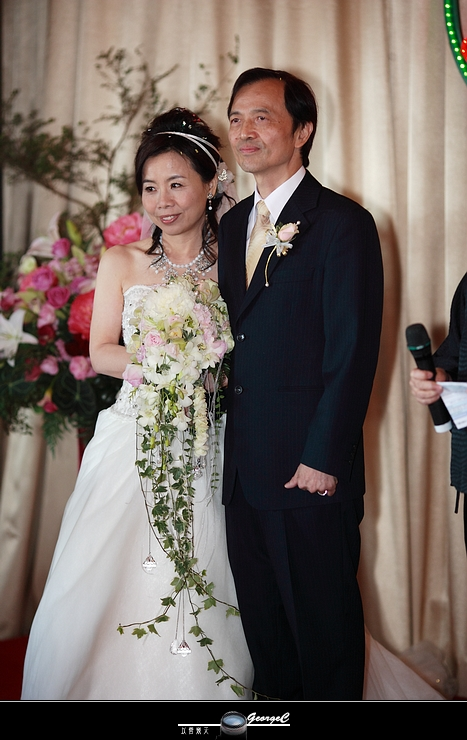 Sung Wedding01.jpg