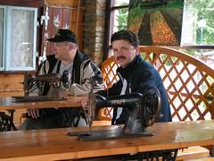 PICT0742 (jan.kocak) Tags: 2008 jun polsko krynicza
