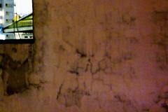 para andre spinola (imagetico) Tags: night crossing noturna noite paulo sao nite edumoraes fotoedumoraes