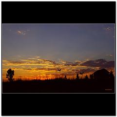 Amanecer En Isalo (Madagascar) (bit ramone) Tags: travel sunset amanecer viajes madagascar soe áfrica isalo blueribbonwinner otw supershot bej mywinners abigfave platinumphoto flickrdiamond ysplix theunforgettablepictures theperfectphotographer goldstaraward rubyphotographer bitramone goldenheartaward jediphotographer top20travelpix