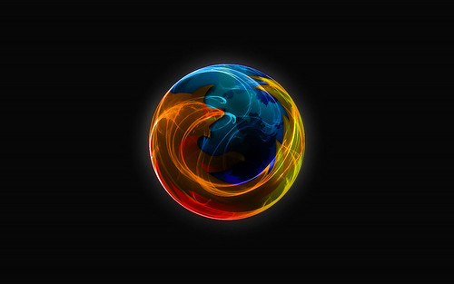 firefox-scanner-wallpaper