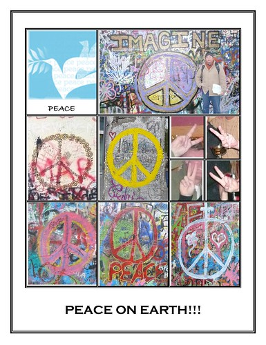 Microsoft Word - peace collage