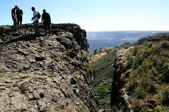 Meket escarpment trek 170 (MikeManning) Tags: travel ethiopia 2008 rtw wollo tesfa meket