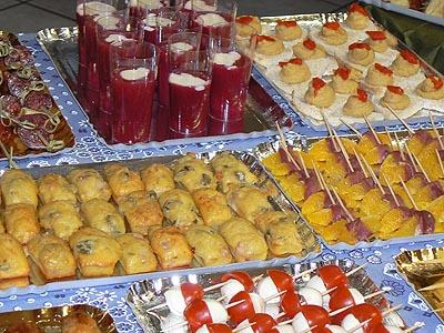 buffet Noël 2.jpg