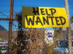 help-wanted-sign-1 (by supertobor)