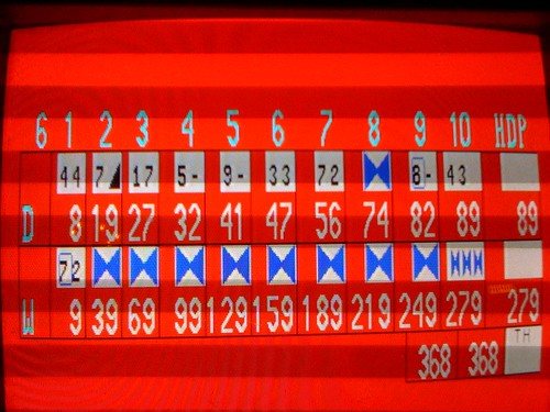 funny bowling team names. Funny+kickball+team+names