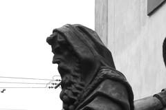 Museu de Arte Sacra (Akira pS) Tags: leica aleijadinho rplica dlux3 dozeprofetas museudeartesacra