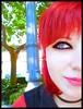 Anpheta (Naitoyuki4444710) Tags: pink wallpaper paris anime art japan illustration lune logo de photography petals rainbow spain asia kei pics web banner goth manga super blogger hyde junior oriental visual vamps larme larcenciel suju heechul naitoyuki ainafetse