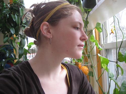 02-16 headband