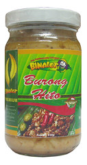 burong hito (binalotfiestafoods) Tags: bag notebook eco suka buro addons achara binalotproducts