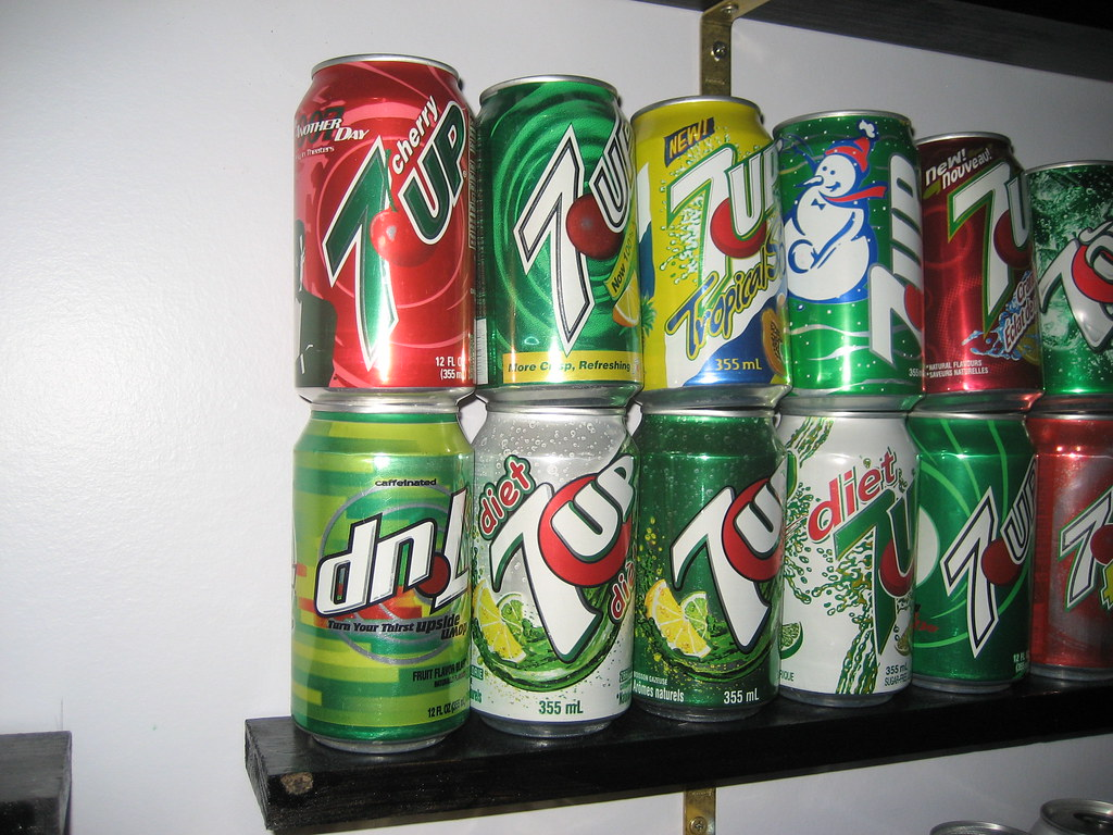 dr pepper 7up case analysis Dr pepper stock soars after keurig merger with its portfolio of brands including 7up  (the) (ko) : free stock analysis report dr pepper snapple group.
