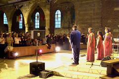 courrires 2007 alizes gospel tags voyage famille france concert belgique amour concerts mariage - Chant De Louange Mariage