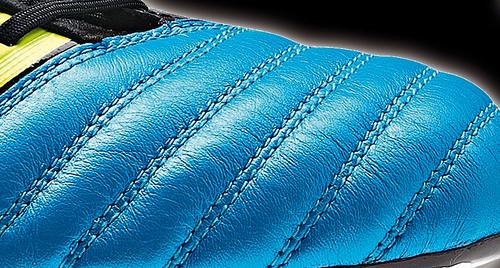 adidas predator adipower. Adidas adiPower Predator