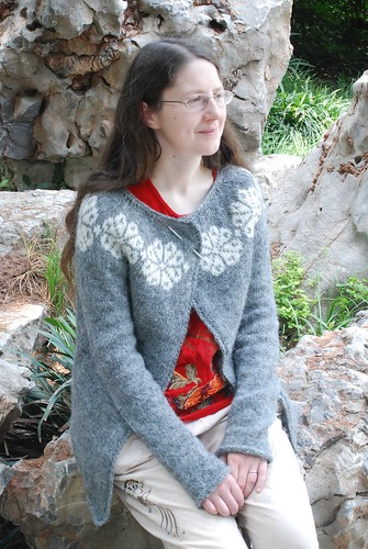freya cardigan 2 by hallucygenia