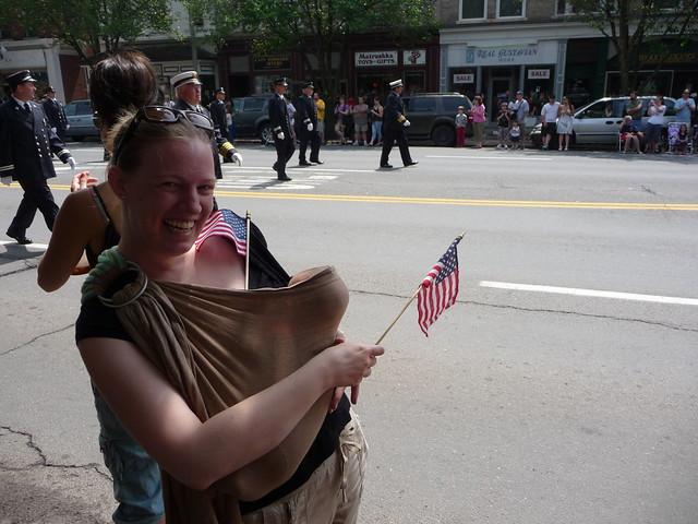 Memorial Day 2011 (5)