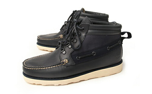 NexusVII-Timberland-MIL-5H-Gore-Tex-Boots-Fall-Winter-2011-Collection-09