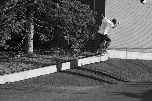Cody_Anderson_BackCrook