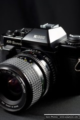 """Ricoh KR5-SII • <a style=""""font-size:0.8em;"""" href=""""http://www.flickr.com/photos/62284930@N02/5864397812/"""" target=""""_blank"""">View on Flickr</a>"""