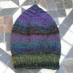 beret colors