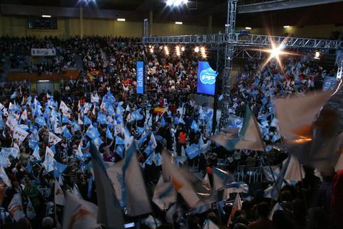 13è Congrés del Partit Popular de Catalunya 2311381756_f72d92f02c
