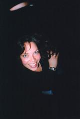 Cecily (cecpollard) Tags: travel london fisheye cecily
