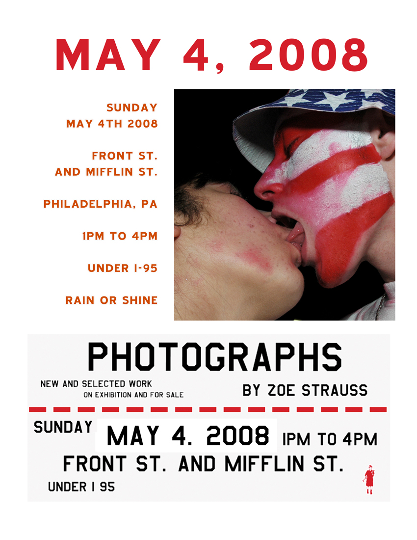 I-95 2008 may 4 flyer for print american face paint making out web 95