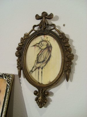 deuce7_bird