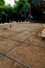 Patio_DURING_Rebar_SouthEast