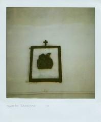 quarta stazione (And) Tags: polaroid 70 stazione 08 croce blend sx venosa minodda and
