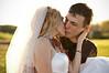 I could kiss you forever (lishagisha) Tags: wedding arizona mark sash gown alisha applered decou