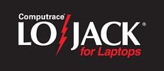 LoJack for Laptops by Thomas Hawk, on Flickr