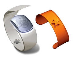smart-bracelet-link-child