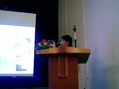 NCKH Khoa 2007-2008