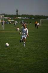 {DT=2008-06-21 @10-20-09}{SN=001}{VO=8754} (BocaJr95) Tags: soccer boca
