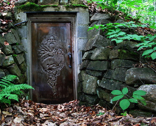 ForestDoor3a