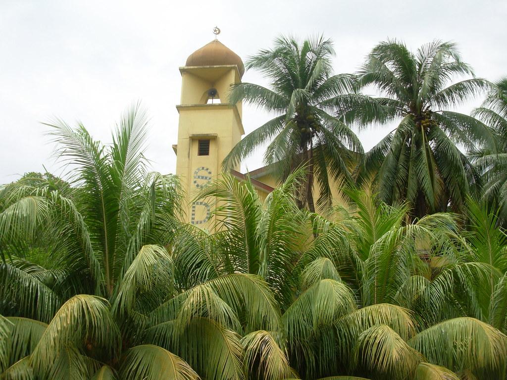 Sabah-Kota Kinabalu (37)