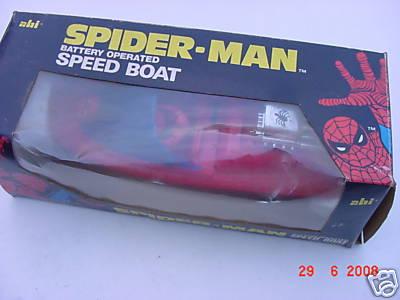 spidey_ahispeedboat1.JPG