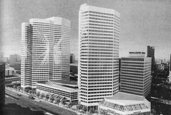 Portage and Main - The Plan (mrchristian) Tags: portageandmain trizec