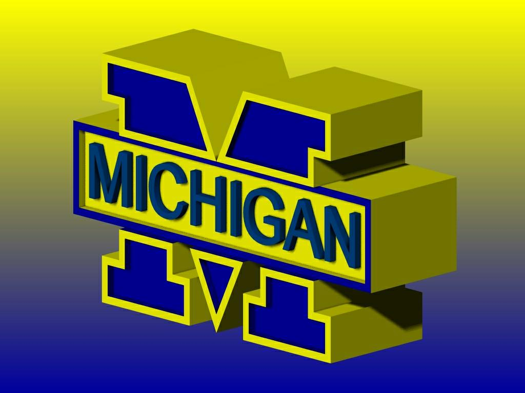 michigan wallpapers mgoblog