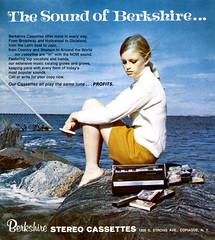 berkshire_cassette_1969 (Al Q) Tags: berkshire cassette