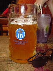 Munich Weizen