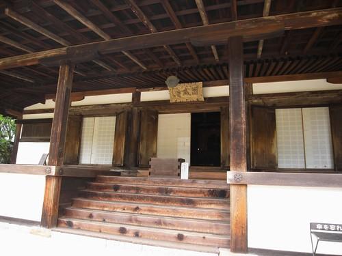 円成寺-14