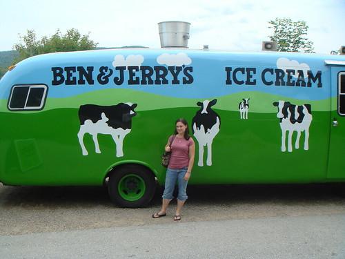 2008.07.12 Vermont 210