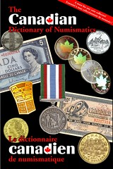 Canadian Dictionary of Numismatics