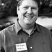 Todd Sampson (MyBlogLog)