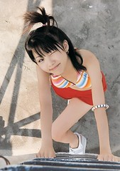 田中れいな 画像47